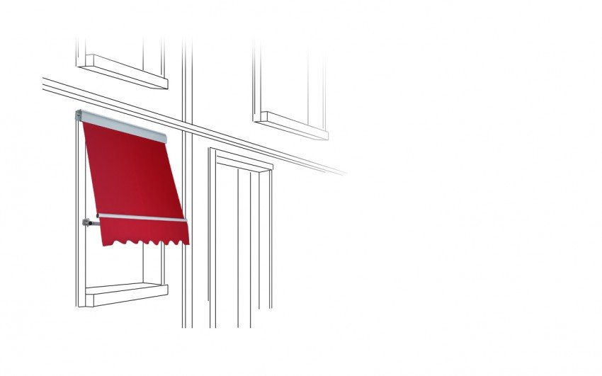 caduta-finestra-bac1-850x531