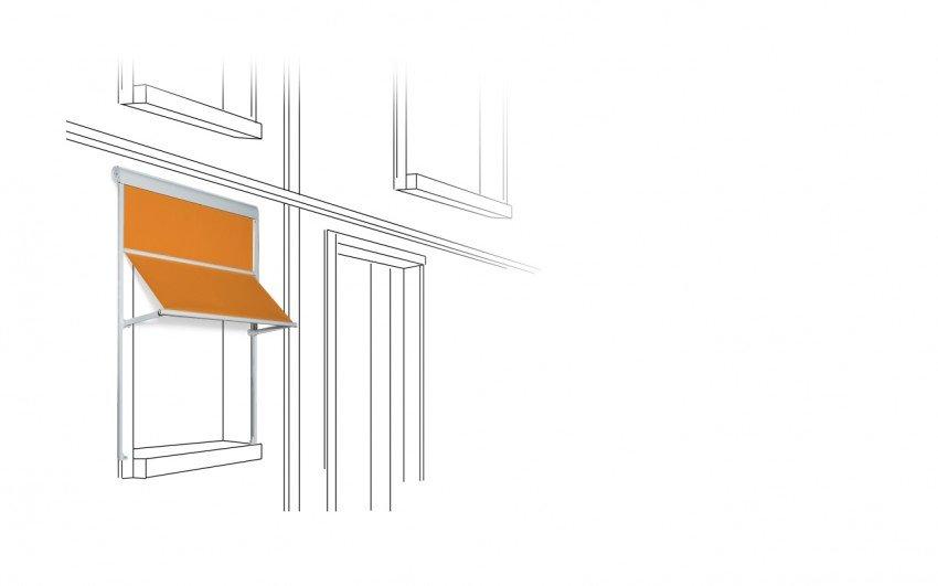 caduta-finestra-bgn-850x531