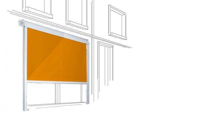 caduta-vetrata-bag-850x531
