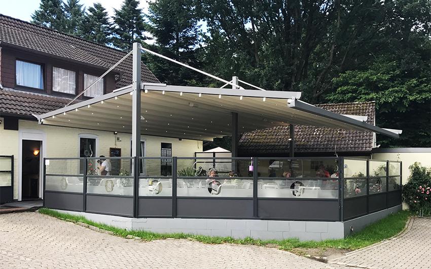 pergola-arquati-double-shelter