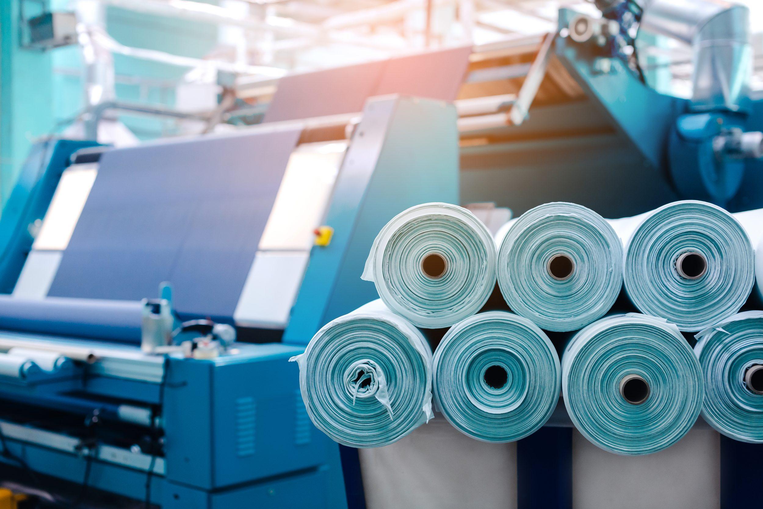Approvvigionamenti di materie prime: nonostante i ritardi l'economia riparte