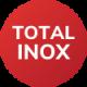 TOTAL INOX
