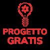 PROGETTO GRATIS