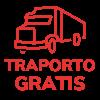 TRASPORTO GRATIS